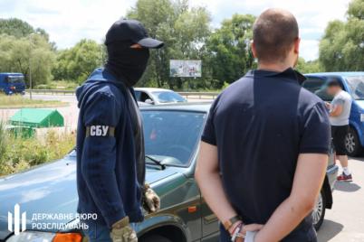 pered-sudom-predstanut-sledovateli-iz-zaporozhskoj-oblasti-ugrozhavshie-raspravoj-predprinimatelyu.png