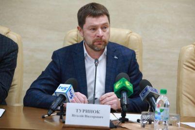 pered-svoim-uhodom-eks-glava-zaporozhskoj-oga-podpisal-rasporyazhenie-o-likvidaczii-klyuchevogo-departamenta.jpg