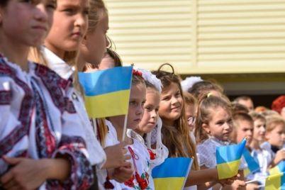 perehod-russkih-shkol-na-ukrainskij-uchitelej-zhdet-letnyaya-shkola.jpg