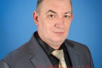 perestalo-bitsya-serdcze-deputata-i-rabotnika-zaporozhskoj-aes-foto.jpg