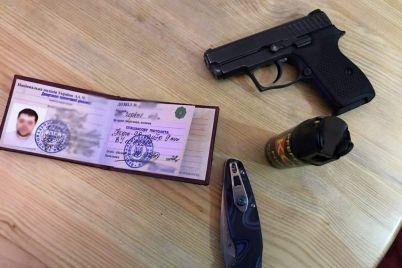 perestrelka-na-kosmose-pistolet-prinadlezhit-policzejskomu-1.jpg