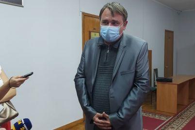 perevozchik-rasskazal-o-prichinah-agressivnogo-povedeniya-voditelya-kotoryj-vytolkal-iz-marshrutki-i-udaril-pensionera.jpg