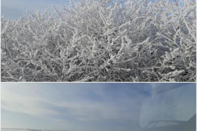 pershij-u-2021-mu-yak-viglyadad194-zaporizhzhi-pid-pershim-spravzhnim-snigom.png