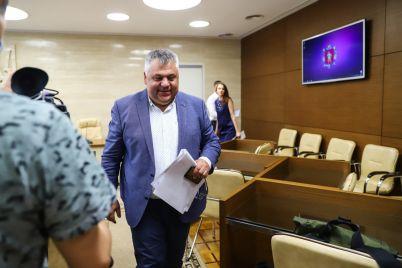 pervaya-press-konferencziya-zaporozhskogo-gubernatora-v-fotografiyah.jpg