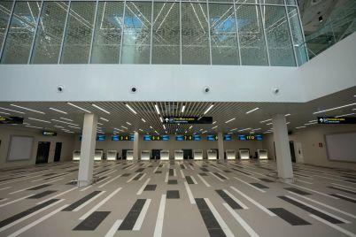 pervye-rejsy-iz-novogo-terminala-zaporozhskogo-aeroporta-sovershat-aviakompanii-skyup-i-motor-sich.jpg