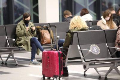 pervyj-poshel-iz-novogo-terminala-aeroporta-zaporozhe-uletel-pervyj-rejs-foto.jpg