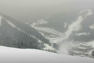 pervyj-sneg-poradoval-zhitelej-pochti-vseh-oblastej-ukrainy-foto.png