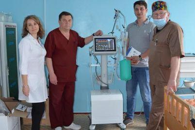 pervyj-za-vremya-karantina-v-bolniczu-dneprorudnogo-dostavili-apparat-ivl.jpg