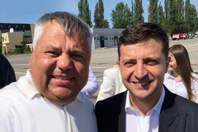 pervyj-zamestitel-ofisa-prezidenta-predstavit-novogo-gubernatora-zaporozhskoj-oblasti-vmeste-s-nim-priedet-avakov-i-venediktova.jpg