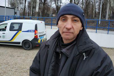 pervym-brosilsya-spasat-detej-rabochij-s-plyazha-tragediya-na-reke-v-zaporozhe-foto.jpg