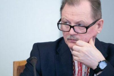 pervym-obrazovatelnym-ombudsmenom-ukrainy-stal-byvshij-zaporozhecz-kto-on.jpg