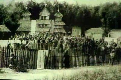 pervym-ukrainskim-hudozhestvennym-filmom-stalo-kino-o-zaporozhskih-kazakah.jpg