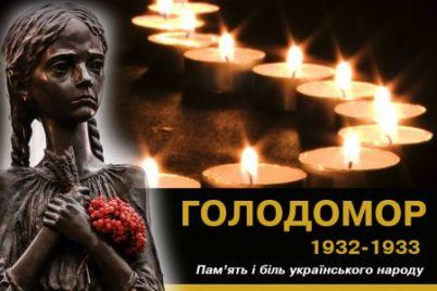 petro-poroshenko-golodomor-1932-1933-rokiv-ne-dav-naroditisya-czilomu-pokolinnyu-ukrad197ncziv.jpg