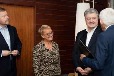 petro-poroshenko-ukrad197na-ta-polshha-mayut-zmicznyuvati-torgovelno-ekonomichne-ta-investiczijne-spivrobitnicztvo.png