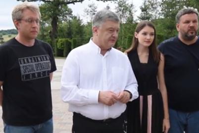 petro-poroshenko-zvernuvsya-do-prezidenta-ukrad197ni-ta-nagadav-pro-domovlenosti-z-d194s-video.png