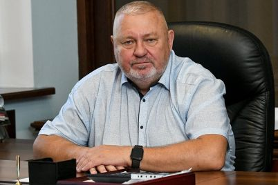 petro-sabashuk-rozkazav-pro-bankrutstvo-kompanid197-rasvet-ta-perspektivi-budivelnogo-biznesu-v-zaporizhzhi.jpg