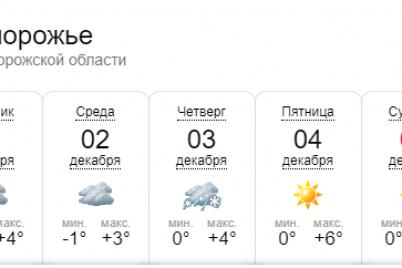 pevaya-nedelya-dekabrya-v-zaporozhe-otmetitsya-poholodaniem-i-osadkami.png