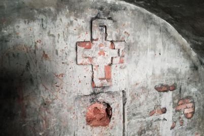 pid-zaporizhzhyam-arheologi-znajshli-nove-istorichne-pohovannya.jpg
