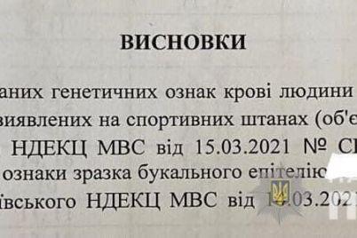 pidozryuvanij-u-vbivstvi-7-richnod197-marijki-borisovod197-pochav-chastkovo-davati-svidchennya.jpg