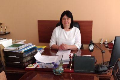 pidvishhennya-pensij-zhitelyam-zaporizkod197-oblasti-vidbuvatimetsya-v-pyat-etapiv.jpg