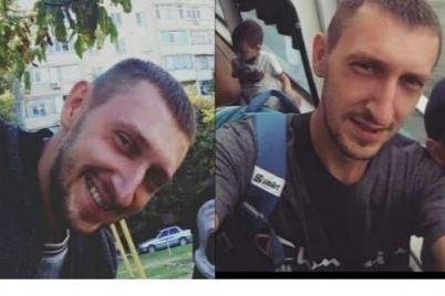 pishov-i-ne-povernuvsya-u-zaporizhzhi-tizhden-rozshukuyut-zniklogo-cholovika-cholovika.jpg