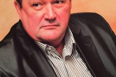 pishov-z-zhittya-kolishnij-bagatorichnij-ochilnik-gu-statistiki-v-zaporizkij-oblasti.jpg