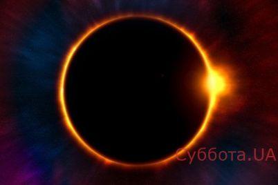 planeta-pogruzitsya-vo-tmu-zaporozhczy-smogut-stat-svidetelyami-unikalnogo-prirodnogo-yavleniya-vpervye-za-250-let-foto.jpg