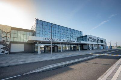 planiruem-otdyh-kuda-mozhno-budet-letat-iz-zaporozhskogo-aeroporta-etim-letom.jpg