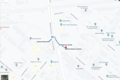 planiruj-marshrut-v-voznesenovskom-rajone-perekroyut-dorogu-1.jpg
