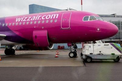 planiruj-otpusk-wizz-air-otkryl-prodazhu-aviabiletov-iz-ukrainy-na-leto-2020-goda.jpg