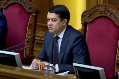 planiruyut-otlozhit-kassovye-apparaty-dlya-predprinimatelej-vvedut-v-2022-godu.png