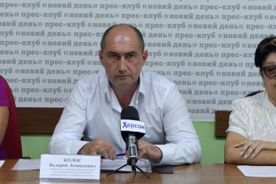 platforma-za-zhittya-teryaet-avtoritet-iz-partii-uhodyat-deputaty.png