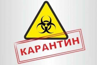 plevat-hoteli-zhiteli-zaporozhya-i-oblasti-prodolzhayut-narushat-pravila-karantina-foto.jpg