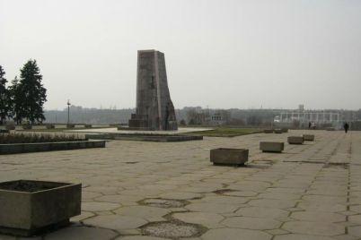 ploshhu-zaporizku-budut-rekonstruyuvati-zaporizhstalivski-azh-za-32-mln-grn.jpg