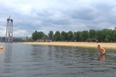 plovecz-ekstremal-paren-pereplyl-zaporozhskij-dnepr-video.jpg