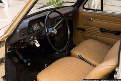 po-czene-novogo-sedana-v-ssha-prodayut-tridczatiletnij-zaz-968m-foto-video.jpg