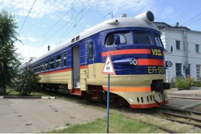 po-zaporizkij-oblasti-kursuvatime-onovlena-elektrichka-yaka-vona.jpg