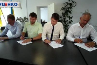 pobedit-silnejshij-v-polzu-kuczenko-na-74-om-okruge-snyalis-troe-kandidatov.jpg