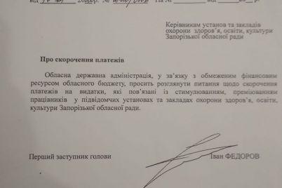 pochemu-medikam-uchitelyam-i-drugim-byudzhetnikam-zaporozhskoj-oblasti-urezali-premii.jpg