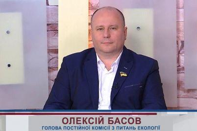 pochemu-zaporozhskaya-vlast-drejfuet-v-voprosah-ekologii-mnenie-eksperta.jpg