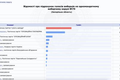 pochti-vse-okrugi-v-zaporozhskoj-oblasti-berut-kandidaty-ot-slugi-naroda.png