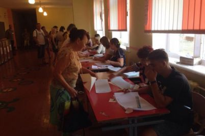 pochti-vse-uchastki-dlya-golosovaniya-v-zaporozhskoj-oblasti-otkrylis-vovremya-policziya.jpg