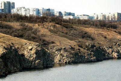 pochuti-problemi-ta-virishiti-d197h-u-zaporizhzhi-zapochatkuvali-novu-soczialnu-inicziativu.jpg