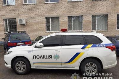 pod-melitopolem-gruppa-vypivshih-muzhchin-napala-na-policzejskih-i-pytalas-ugnat-sluzhebnyj-avtomobil.jpg