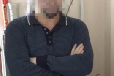 pod-zaporozhe-deputata-ot-oppobloka-zaderzhali-na-vymogatelstve-vzyatki-u-direktora-rynka.png