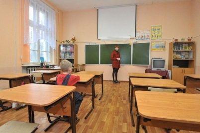 pod-zaporozhem-malchik-umer-ot-tuberkuleza-roditeli-boyatsya-otpuskat-detej-v-shkolu.jpg