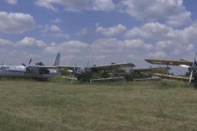 pod-zaporozhem-za-dolgi-prodayut-20-samoletov-video.jpg