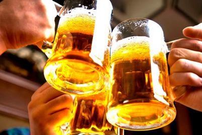 podarok-studentam-vozle-znu-otkroyut-ocherednuyu-odnu-tochku-po-prodazhe-razlivnogo-piva-foto.jpg