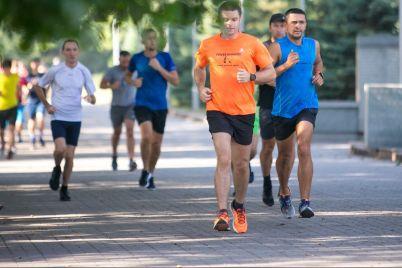 podgotovitsya-k-zaporizhstal-half-marathon-pomogut-titulovannye-trenery-gde-i-kogda.jpg