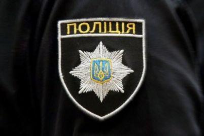 podkup-i-fejki-zaporozhskaya-policziya-rassleduet-ugolovnye-dela-o-predvybornyh-narusheniyah.jpg
